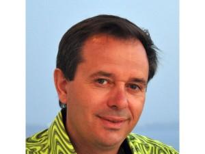 Hugues Cartier