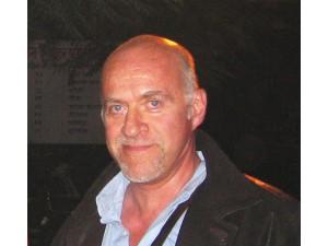 Philippe Deprez